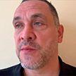 Российский политолог Максим Шевченко прокомментировал задержание боевиков ЧВК Вагнера в Беларуси