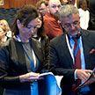 Барьеры между ЕС и ЕАЭС. Как построить единое пространство от Лиссабона до Владивостока?