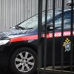 В России пенсионер зарезал молодую соседку и покончил с собой