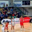 Чемпионат Европы: женская баскетбольная сборная начала готовиться к отборочным мачтам