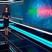 Какую вакцину выбрать и что ждет белорусов в третью волну пандемии? Рубрика «Антивирус»