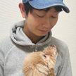 Японец работает «профессиональным бездельником». За два с половиной года он заработал более $280 тысяч