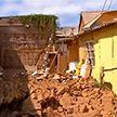 Два человека погибли в результате землетрясения в Чили