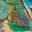 В Заславле появится первый Музей белорусской маляванки