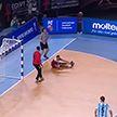На чемпионате мира по гандболу в Египте пройдут четвертьфиналы