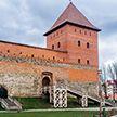 В Гродненский безвиз могут включить еще три района