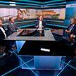 Пытаются ли в Беларуси реализовать сценарий цветной революции, рассказали эксперты