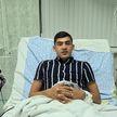 17-летний Тимур опроверг информацию о своем жестком задержании