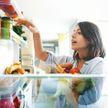 9 ядовитых продуктов, которые вы, вероятно, имеете на своей кухне