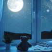 Как увеличить время глубокого сна? Рассказывает эндокринолог