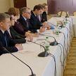 Международные эксперты оценят национальную систему противодействия экономическим преступлениям