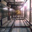 На студентку хулиган напал в лифте в Гродно