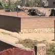 В религиозной школе Афганистана произошел теракт. Как минимум семеро погибли