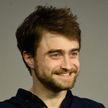 «Парень предложил мне 5 долларов»: звезду «Гарри Поттера» приняли за бездомного