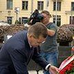 Производство белорусских электробусов может появиться в Астрахани
