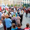 Места для новых лагерей мигрантов будут держать в секрете – оригинальное решение проблемы протестов местных жителей в Литве