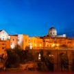 Жилье за €1 предлагают купить в Таранто, но есть условия