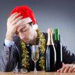Как «пережить» новогоднее застолье, чтобы утро 1 января было добрым