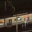 Не менее 10 человек пострадали в результате нападения в метро в Токио