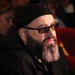 Максим Фадеев заявил, что с артистами больше не работает
