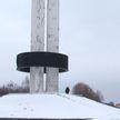 Беларусь приведёт в порядок уникальный монумент на стыке трёх государств