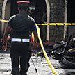 Теракты в  Шри-Ланке: радикальная исламистская группировка «Джамаат ат-Таухид аль-Ватания» взяла на себя ответственность за серию взрывов