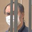 В Гомеле начался суд над одним из лидеров банды Морозова