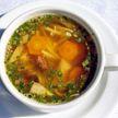 Назван ингредиент, который сделает суп невероятно вкусным и питательным