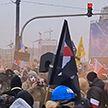 В Польше проходят самые многочисленные за полвека протесты