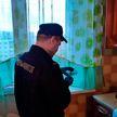 Три человека умерли от метадона в Бобруйске