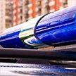 Как поменяются критерии оценки действий правоохранительных органов?