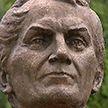 Памятник народному артисту СССР Игорю Лученку открыли на Аллее славы Восточного кладбища Минска