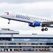 «Белавиа»: Цены на авиабилеты будут снижаться