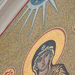 Страстную пятницу отмечают православные: пост становится особенно строгим