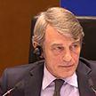 Шенгенские визы для Беларуси по 35 евро: когда решение будет принято?