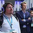 Идеи, формирующие будущее IT-сферы обсуждают на масштабной конференции в Минске