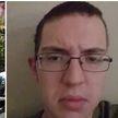 «Очень сдержанный и одинокий»: что известно о Патрике Крузиусе, убившем 20 человек в Техасе