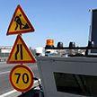 В Минске будут работать мобильные датчики контроля скорости