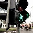 В Вильнюсе установили «женские» светофоры в честь 100-летия предоставления литовским женщинам избирательного права