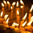 28 августа -Успение Пресвятой Богородицы: постный день или нет?
