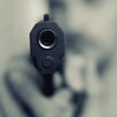 В результате стрельбы в Одессе пострадали три человека