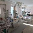 Ученые предупредили о быстром распространении в Европе нового вида коронавируса