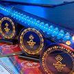Сразу семь наград премии «Народная марка» достались торговой сети «Евроопт»