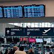 Национальные авиалинии Чехии уволят всех сотрудников
