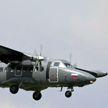 Четыре человека погибли после падения самолета в тайге в Иркутской области