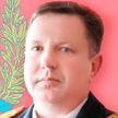 Александр Шепелев назначен начальником Департамента охраны МВД