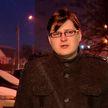 Политолог: «Нормандский формат» – это новый толчок к решению конфликта на Донбассе