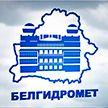 Лукашенко о Белгидромете: Их надо или разгонять, или приводить в чувства