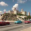 Куба рядом: чем Остров Свободы интересен Беларуси?