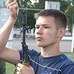 Военно-патриотический лагерь «Лидер» появился в Минске